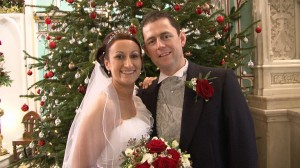 Wedding Video Fermoywedding video tipperary and Kilkenny abbey video