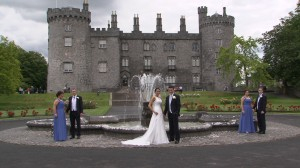 Wedding video Kilkenny & Tipperary