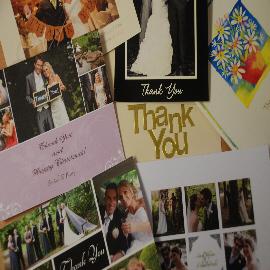 Lovely cards and feedback Affordable Wedding Video, Brides In Munster, Cashel news, Fethard News, Latest Wedding News, Munster Brides, Wedding Planning Tipperary, Wedding video Package, Wedding Videographer tipperary Videography for Weddings | Professional Wedding Videos, Cashel