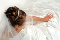 Tipperary Weddings wedding brides and suppliers directory