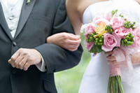 Weddings filmed tipperary