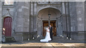 Wedding Video Tipperary | Kilkenny