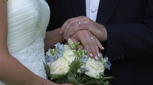 Wedding Video Tipperary, Affordable Wedding Videos Tipperary , Brides In Munster, Videographers In Cork, Wedding News 2014 2015, Wedding Video Dundrum House Hotel, Wedding Video Munster, Wedding Video Packages 2014/20015, Wedding Videographer Waterford The Abbey Court Hotel