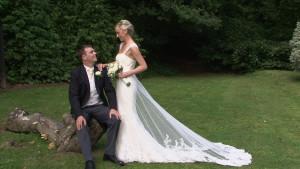 Wedding Video Fethard Wedding Tipperary