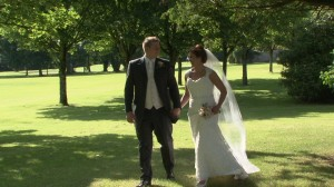 Wedding video Fethard | Abbey Video Productions