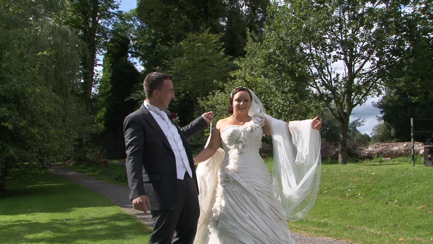 Wedding Video Tipperary
