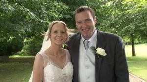 Wedding Videographers Cork