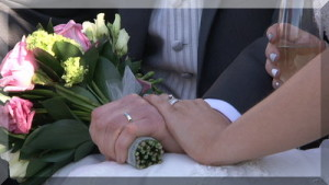 Wedding video Kilkenny Tipperary Carlow Laois