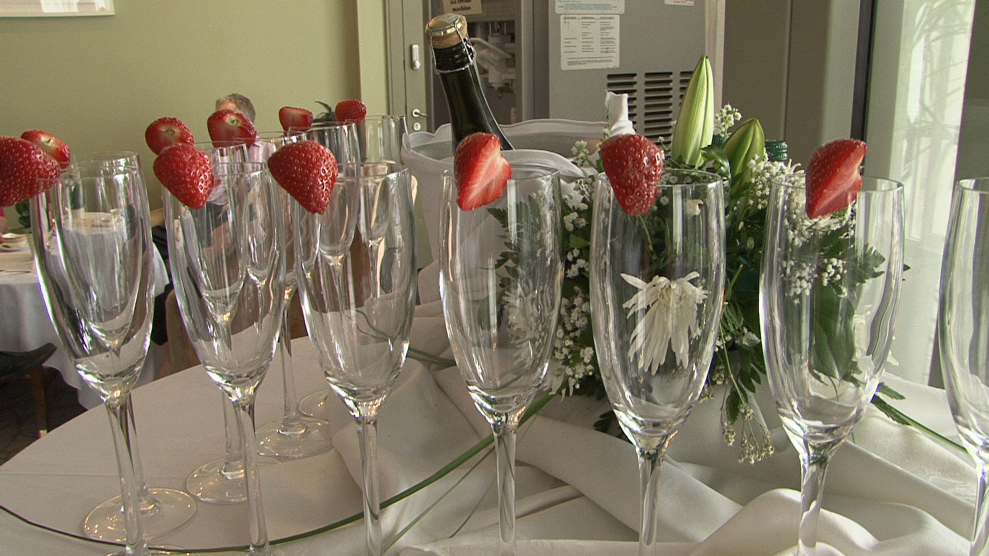 Civil Ceremonies Tipperary