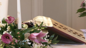 wedding video tipperary and Kilkenny abbey video