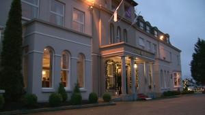 Anner Hotel Thurles
