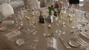 Abbey Video - tipperary wedding videos