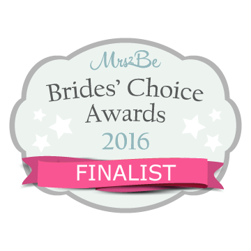 Abbey Video - brides_choice_awards_finalist__2016