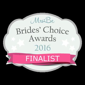 Abbey Video - brides_choice_awards_finalist__2016