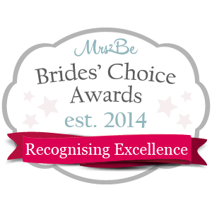 mrs2be-awards-recognising-excellence
