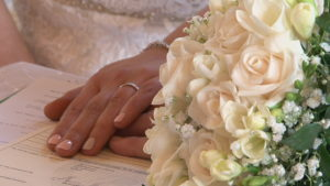 Wedding VideoTipperary