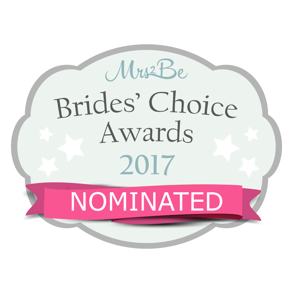 mrs2be-awards abbey video productions