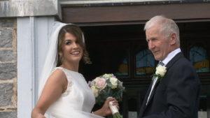 Drangan and Cloneen wedding - Abbey Video Productions