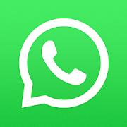 WhatsApp me ...
